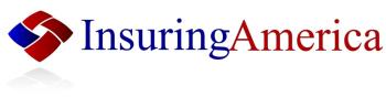 AIC InsuringAmerica